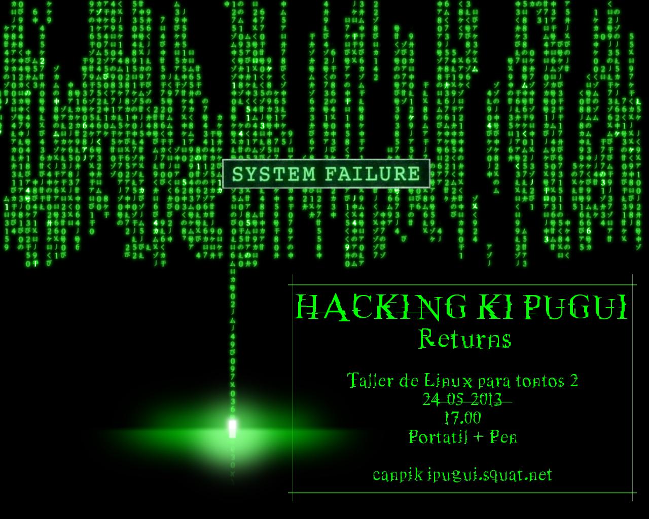 hackingki2